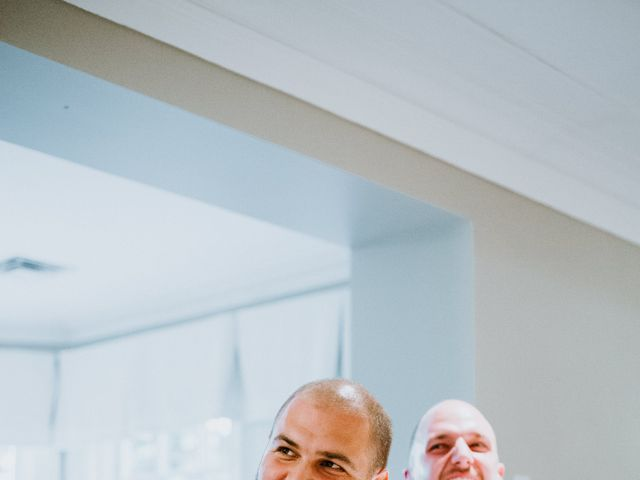 David and Jessica's wedding in Burlington, Ontario 122