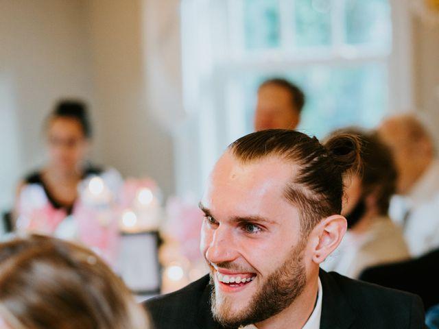 David and Jessica's wedding in Burlington, Ontario 123