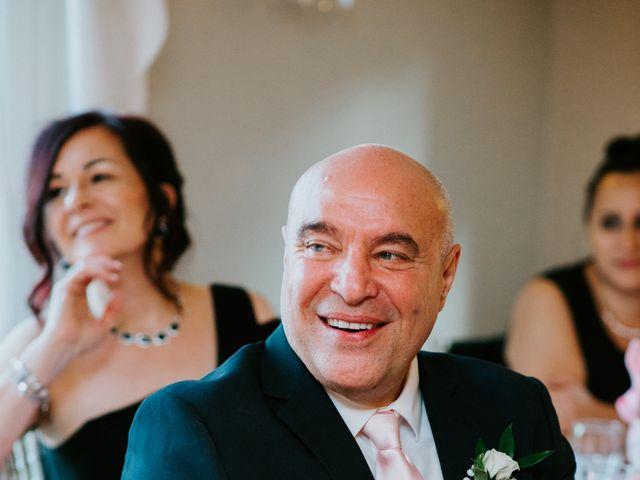 David and Jessica's wedding in Burlington, Ontario 124