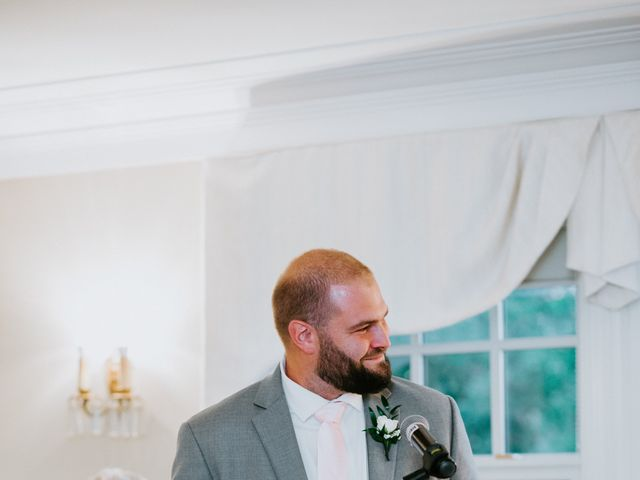 David and Jessica's wedding in Burlington, Ontario 125