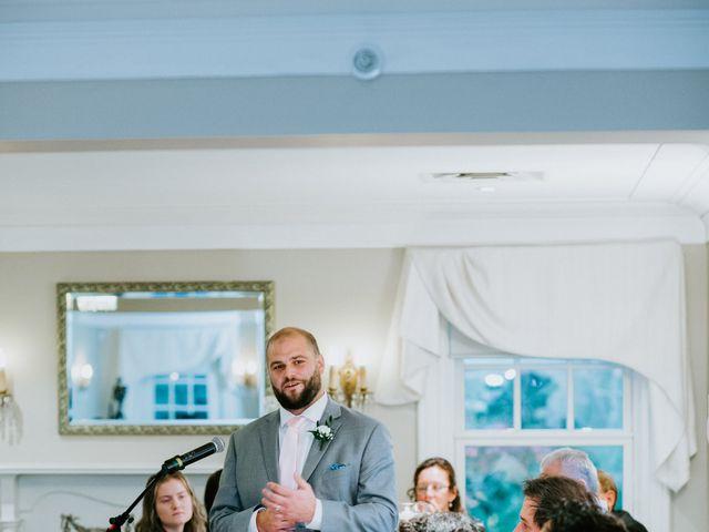 David and Jessica's wedding in Burlington, Ontario 127