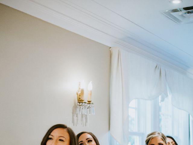 David and Jessica's wedding in Burlington, Ontario 128