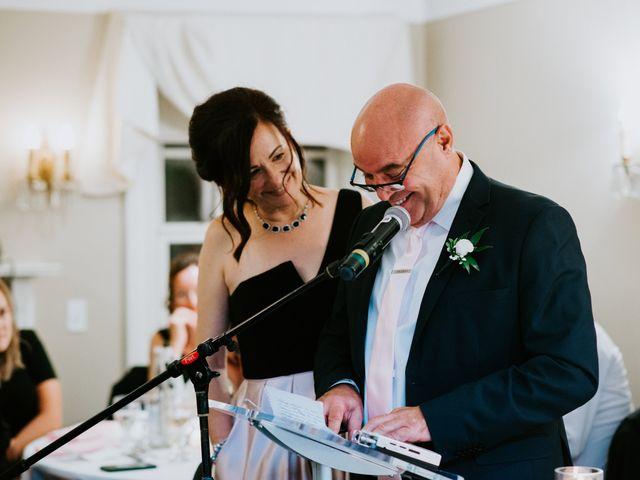 David and Jessica's wedding in Burlington, Ontario 134