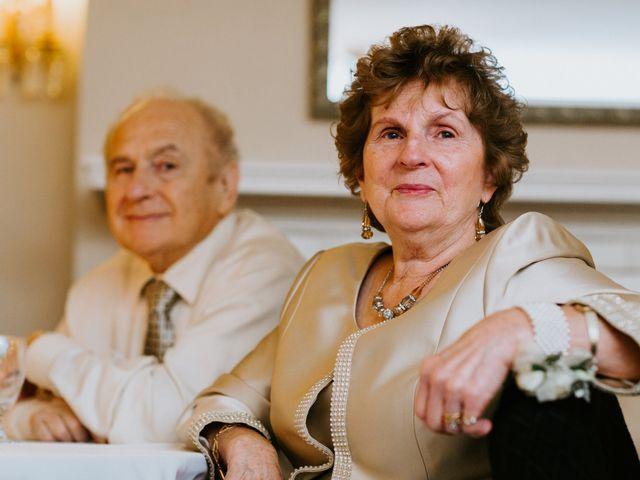 David and Jessica's wedding in Burlington, Ontario 138