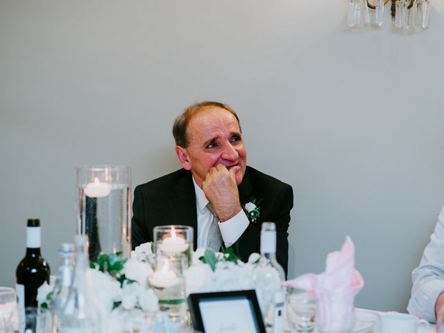 David and Jessica's wedding in Burlington, Ontario 140