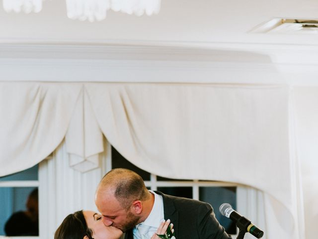 David and Jessica's wedding in Burlington, Ontario 144