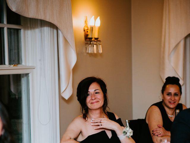 David and Jessica's wedding in Burlington, Ontario 145
