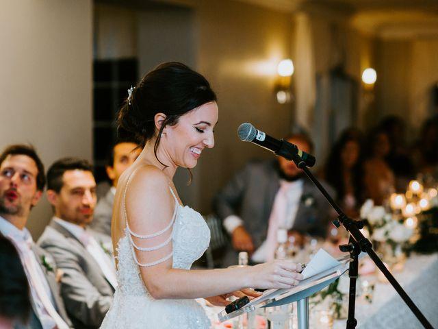 David and Jessica's wedding in Burlington, Ontario 147