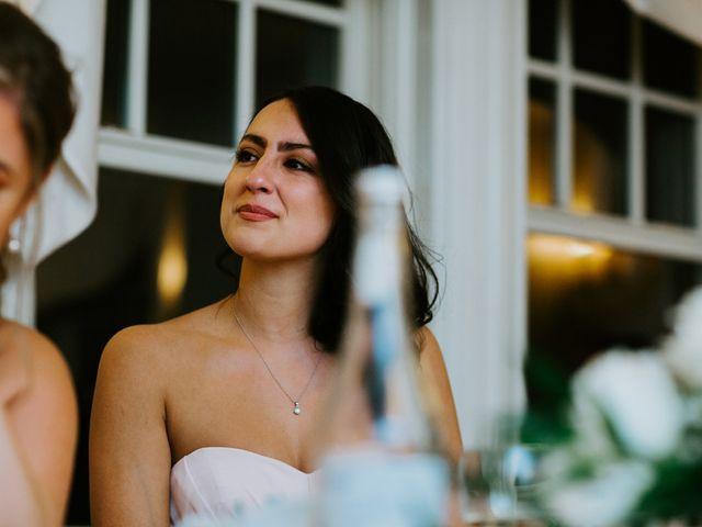 David and Jessica's wedding in Burlington, Ontario 148