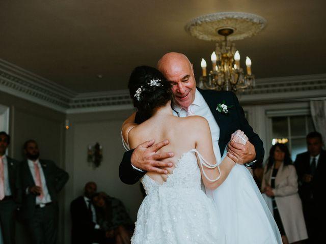 David and Jessica's wedding in Burlington, Ontario 150