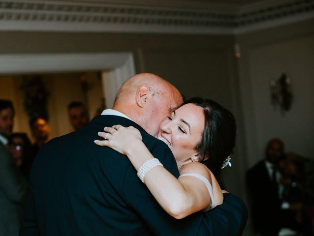 David and Jessica's wedding in Burlington, Ontario 152