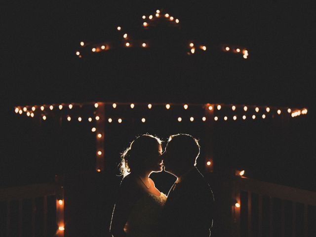 Chris and Amie's wedding in Toronto, Ontario 48