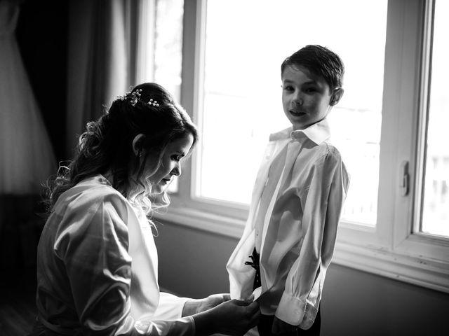 Adam and Chelsea's wedding in Peterborough, Ontario 23