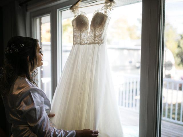 Adam and Chelsea's wedding in Peterborough, Ontario 26