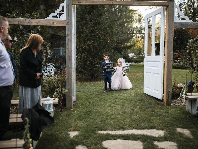 Adam and Chelsea's wedding in Peterborough, Ontario 35