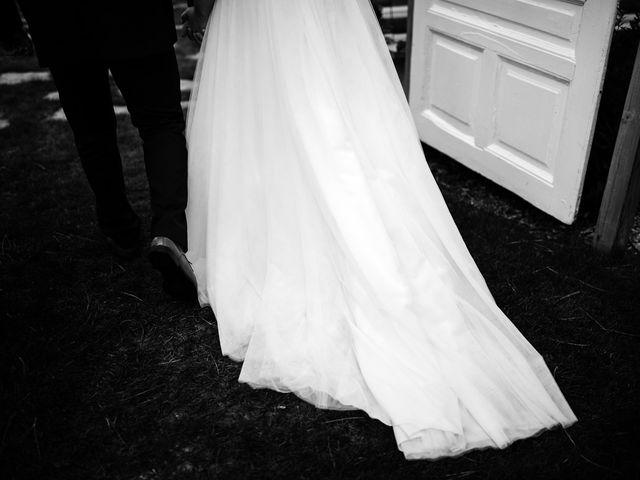 Adam and Chelsea's wedding in Peterborough, Ontario 49