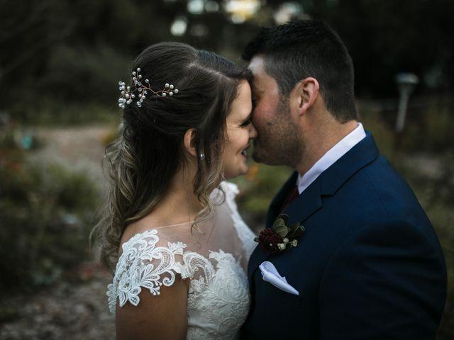 Adam and Chelsea's wedding in Peterborough, Ontario 54