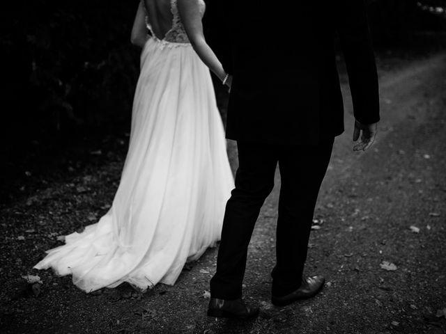 Adam and Chelsea's wedding in Peterborough, Ontario 59