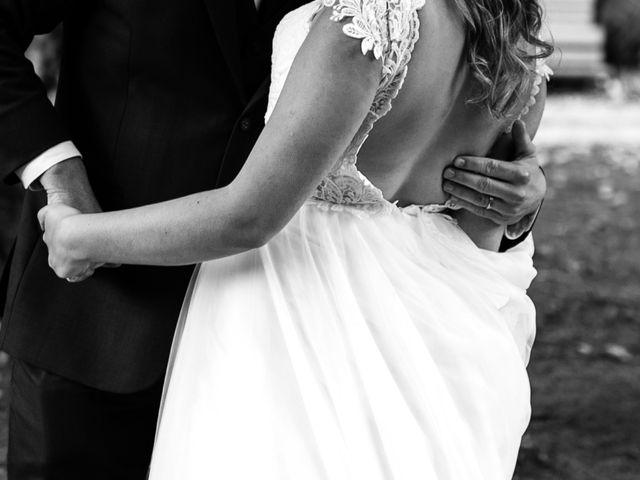 Adam and Chelsea's wedding in Peterborough, Ontario 60