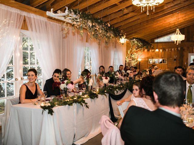 Adam and Chelsea's wedding in Peterborough, Ontario 67