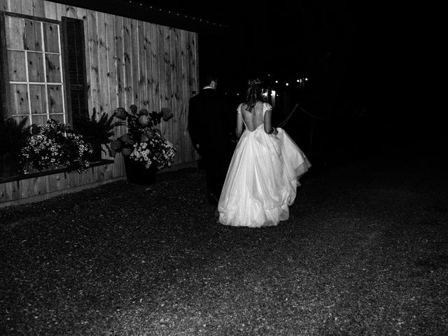 Adam and Chelsea's wedding in Peterborough, Ontario 91