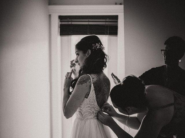 Amber and Michael's wedding in Kelowna, British Columbia 18