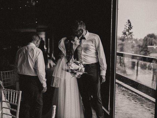Amber and Michael's wedding in Kelowna, British Columbia 49
