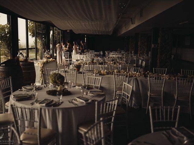 Amber and Michael's wedding in Kelowna, British Columbia 51