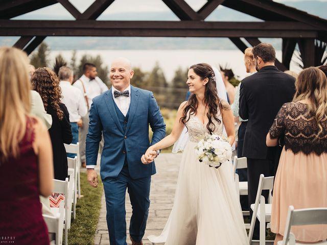 Amber and Michael's wedding in Kelowna, British Columbia 63