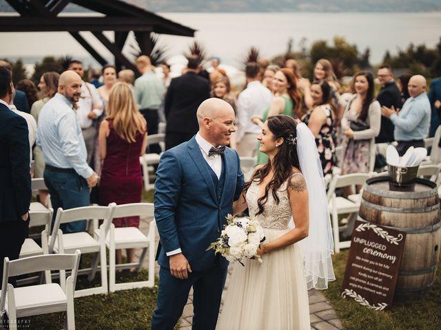 Amber and Michael's wedding in Kelowna, British Columbia 64