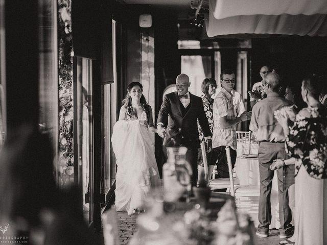 Amber and Michael's wedding in Kelowna, British Columbia 68