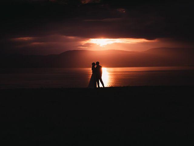 Amber and Michael's wedding in Kelowna, British Columbia 83