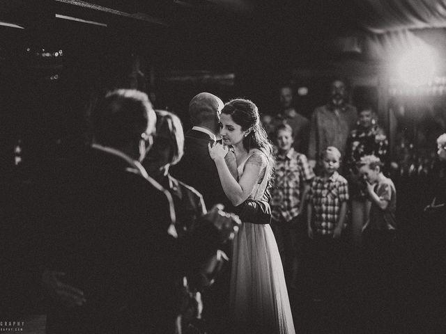 Amber and Michael's wedding in Kelowna, British Columbia 93