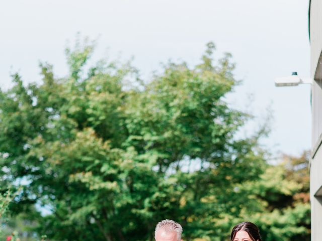 Alex and Shelby's wedding in Pitt Meadows, British Columbia 17