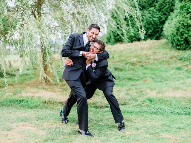 Alex and Shelby's wedding in Pitt Meadows, British Columbia 23