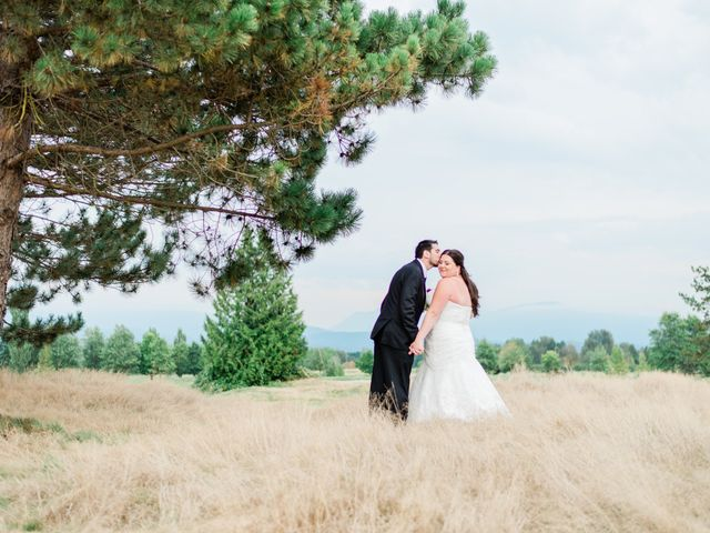 Alex and Shelby's wedding in Pitt Meadows, British Columbia 28