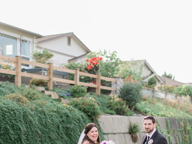 Alex and Shelby's wedding in Pitt Meadows, British Columbia 35