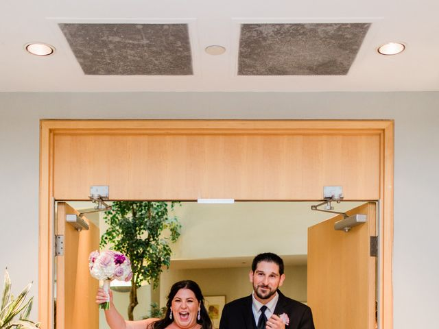 Alex and Shelby's wedding in Pitt Meadows, British Columbia 39