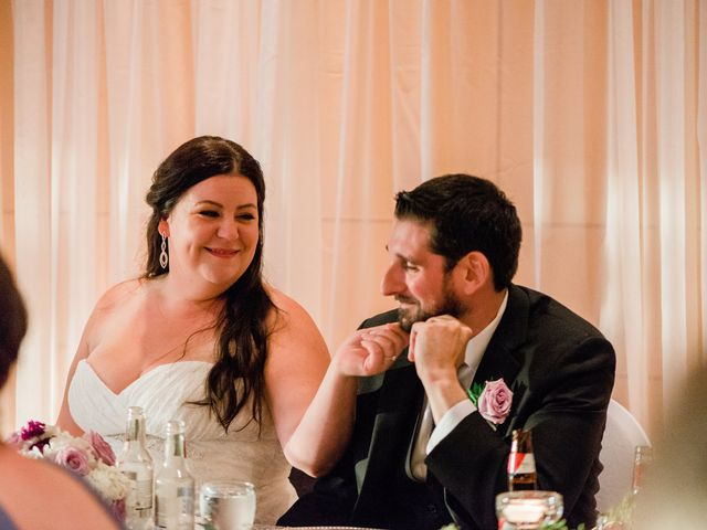 Alex and Shelby's wedding in Pitt Meadows, British Columbia 41