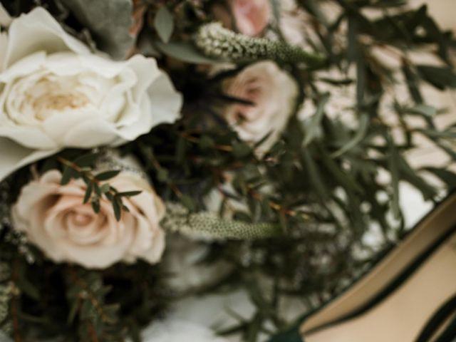 Elias and Kyrie's wedding in Elora, Ontario 14
