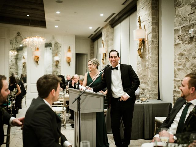 Elias and Kyrie's wedding in Elora, Ontario 26