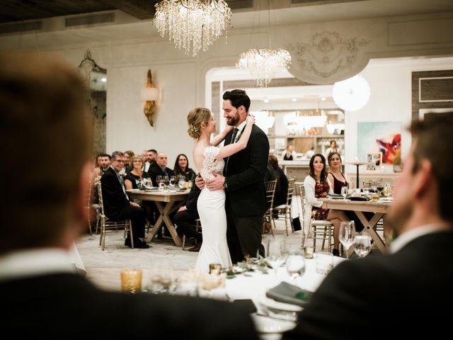 Elias and Kyrie's wedding in Elora, Ontario 27