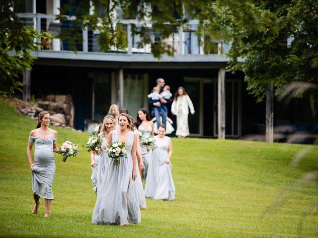 Rachael and Rob's wedding in Kerwood, Ontario 28