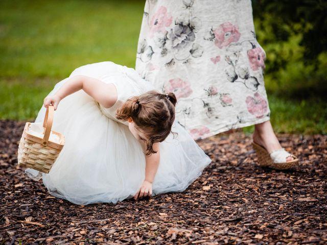 Rachael and Rob's wedding in Kerwood, Ontario 31