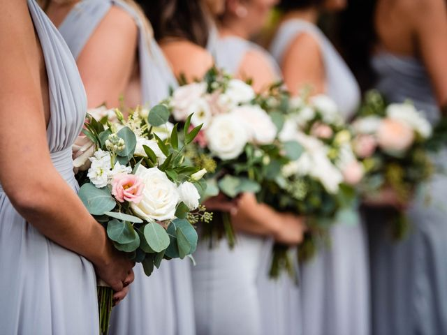 Rachael and Rob's wedding in Kerwood, Ontario 41