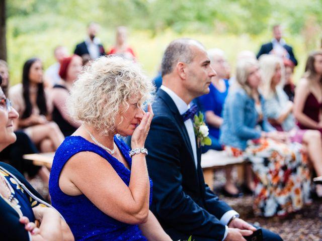 Rachael and Rob's wedding in Kerwood, Ontario 47