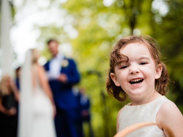 Rachael and Rob's wedding in Kerwood, Ontario 51