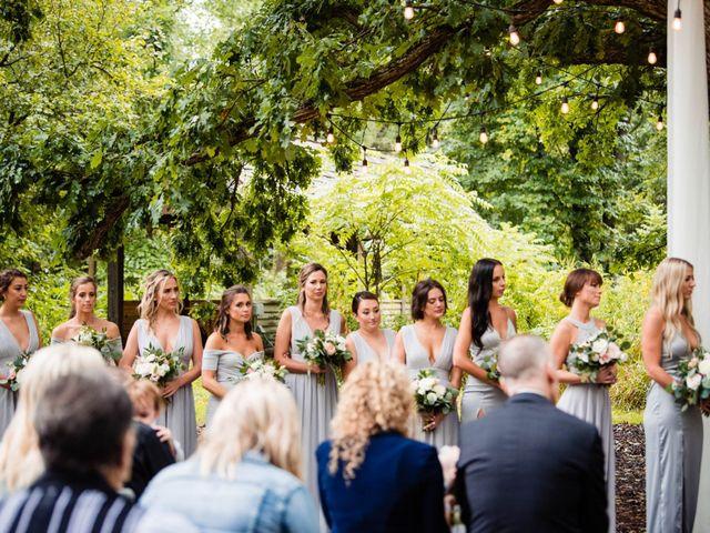 Rachael and Rob's wedding in Kerwood, Ontario 63