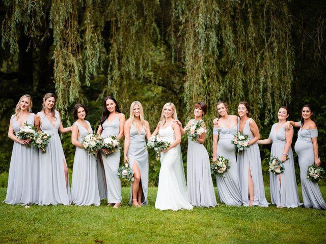 Rachael and Rob's wedding in Kerwood, Ontario 80