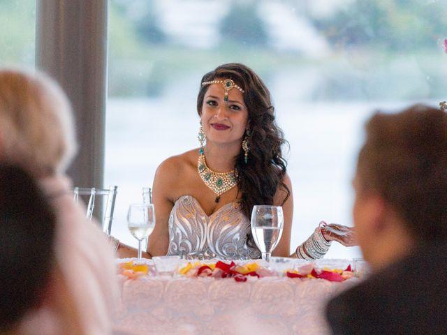 Ross and Jivan's wedding in Richmond, British Columbia 28